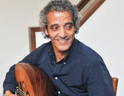Openingsconcert met Karavanserai